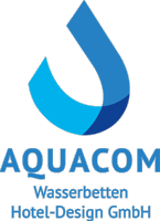 Aquacom Logo