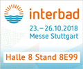 Messe - Interbad, Stuttgart